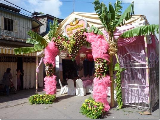 tente_mariage