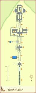 237px-Plan-preahvihear-1