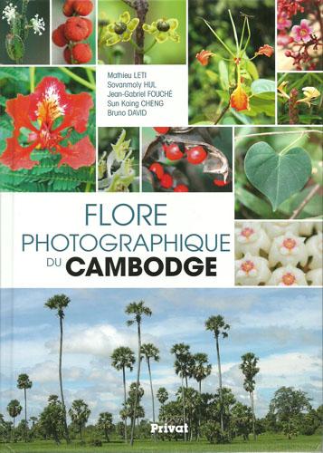 flore_cambodge