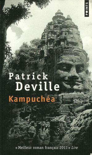 kampuchea_patrick deville