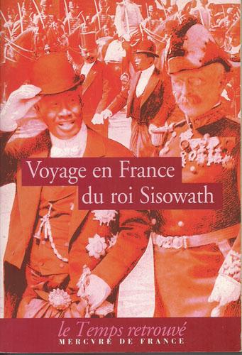 voyage sisowath