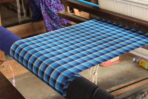 Soieries du Mekong (1)