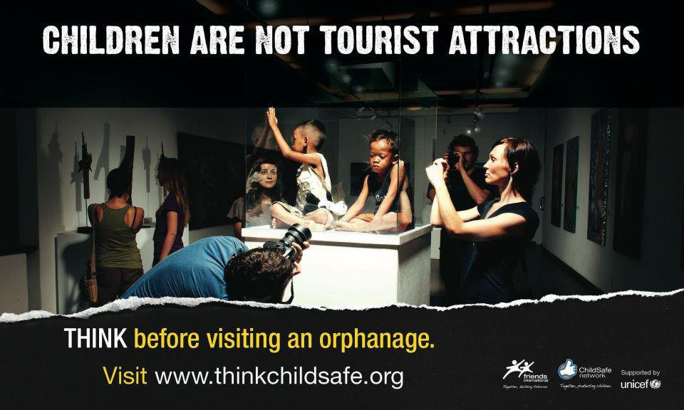 children-are-not-tourist-attractions.jpg