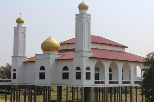mosquee_kratie