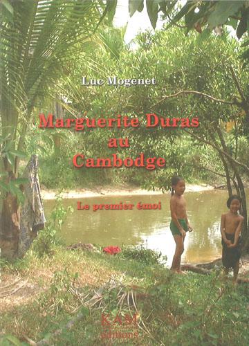 mogenet_marguerite duras au cambodge_small
